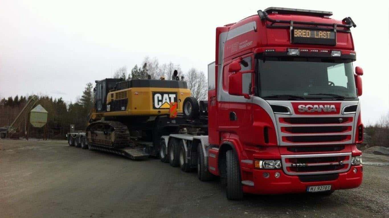GHG_gunnar-holth-grusforretning_iht-transport-tjenester-folbergåsen