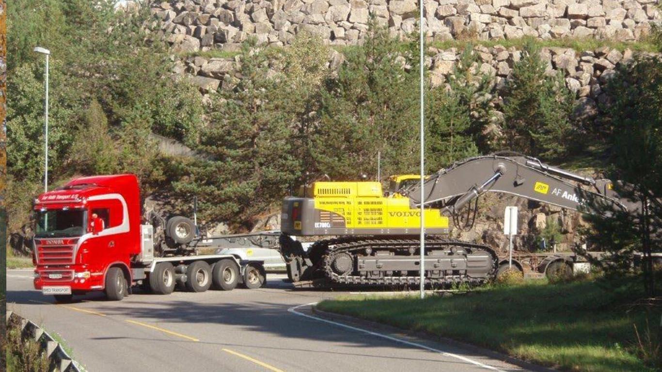 GHG_gunnar-holth-grusforretning_iht-transport-tjenester-mastermyr