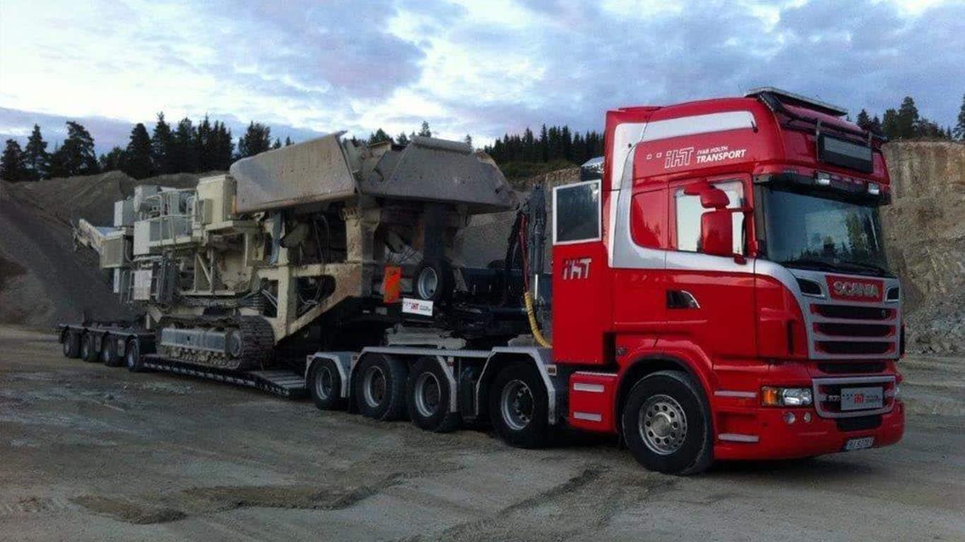 GHG_gunnar-holth-grusforretning_iht-transport-tjenester-rudshøgda