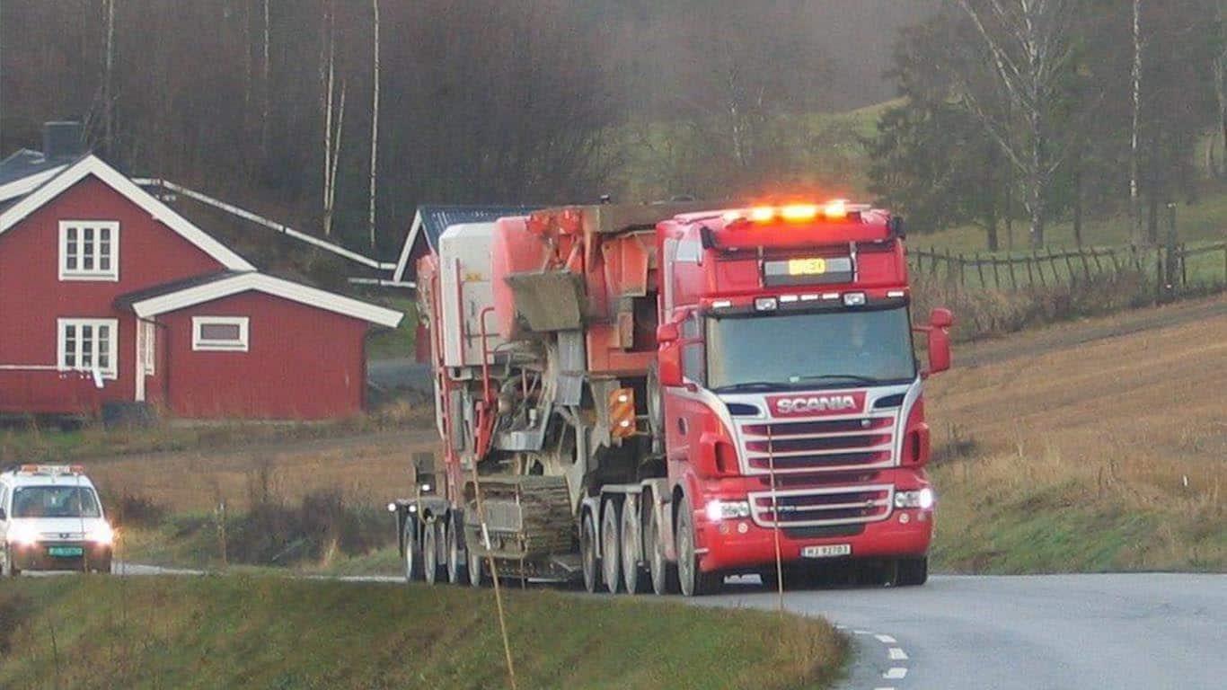 GHG_gunnar-holth-grusforretning_iht-transport-tjenester-rudshøgda2
