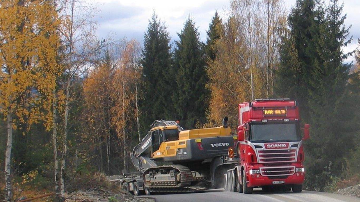GHG_gunnar-holth-grusforretning_iht-transport-tjenester-rudshøgda3