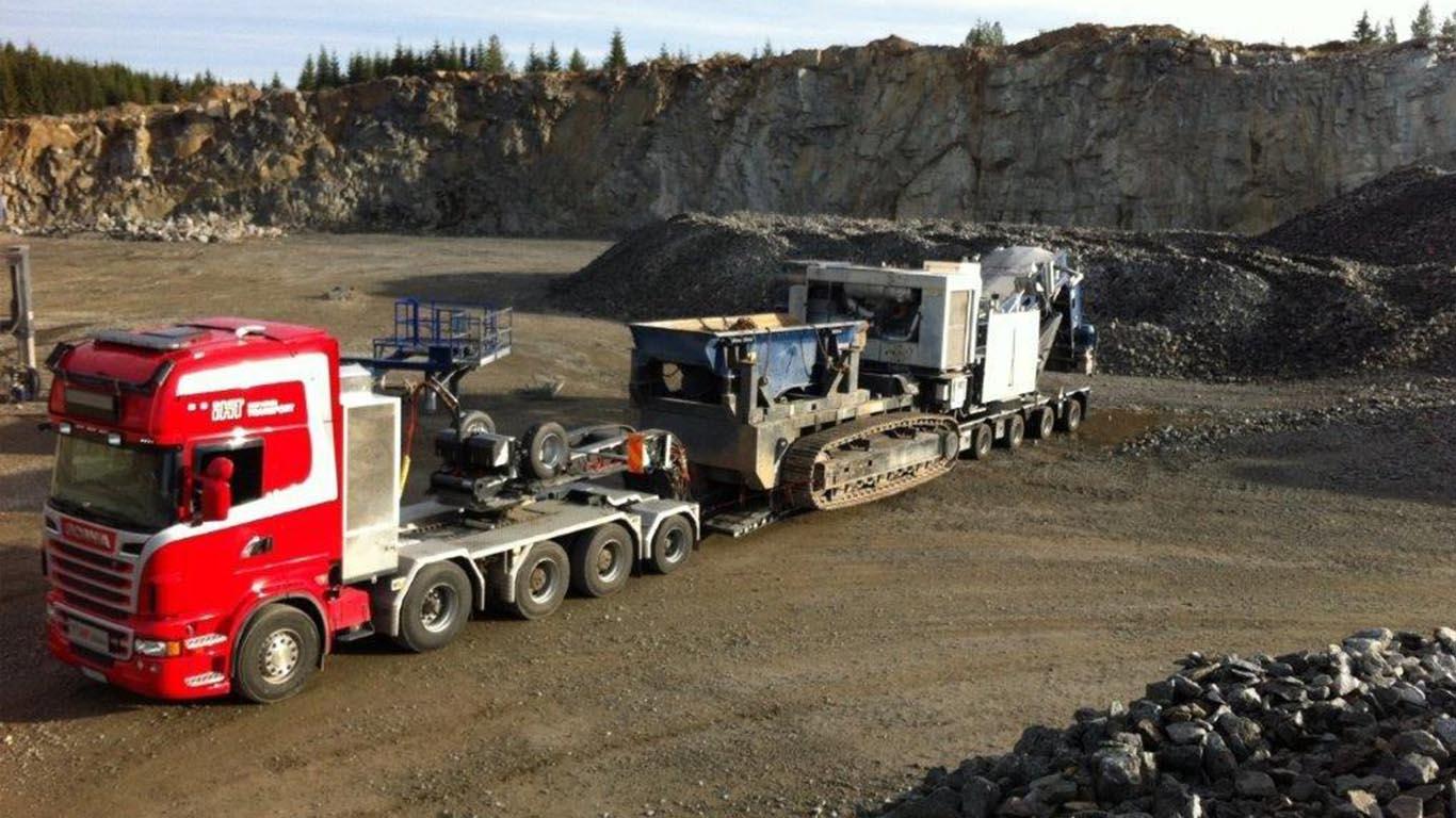 GHG_gunnar-holth-grusforretning_iht-transport-tjenester-sørli2